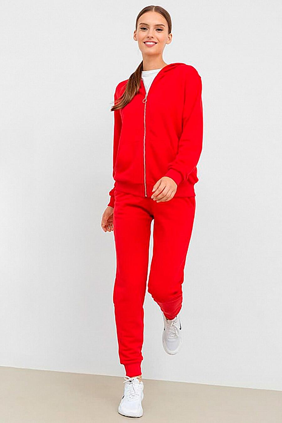 Толстовка MARK FORMELLE (246815), купить в Moyo.moda