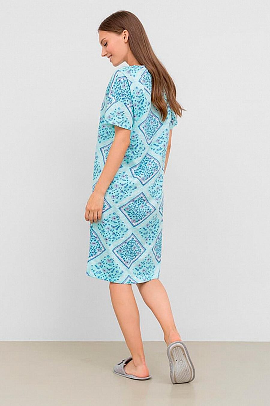 Сорочка MARK FORMELLE (246854), купить в Moyo.moda