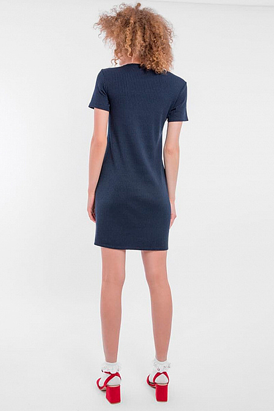 Платье MARK FORMELLE (246949), купить в Moyo.moda