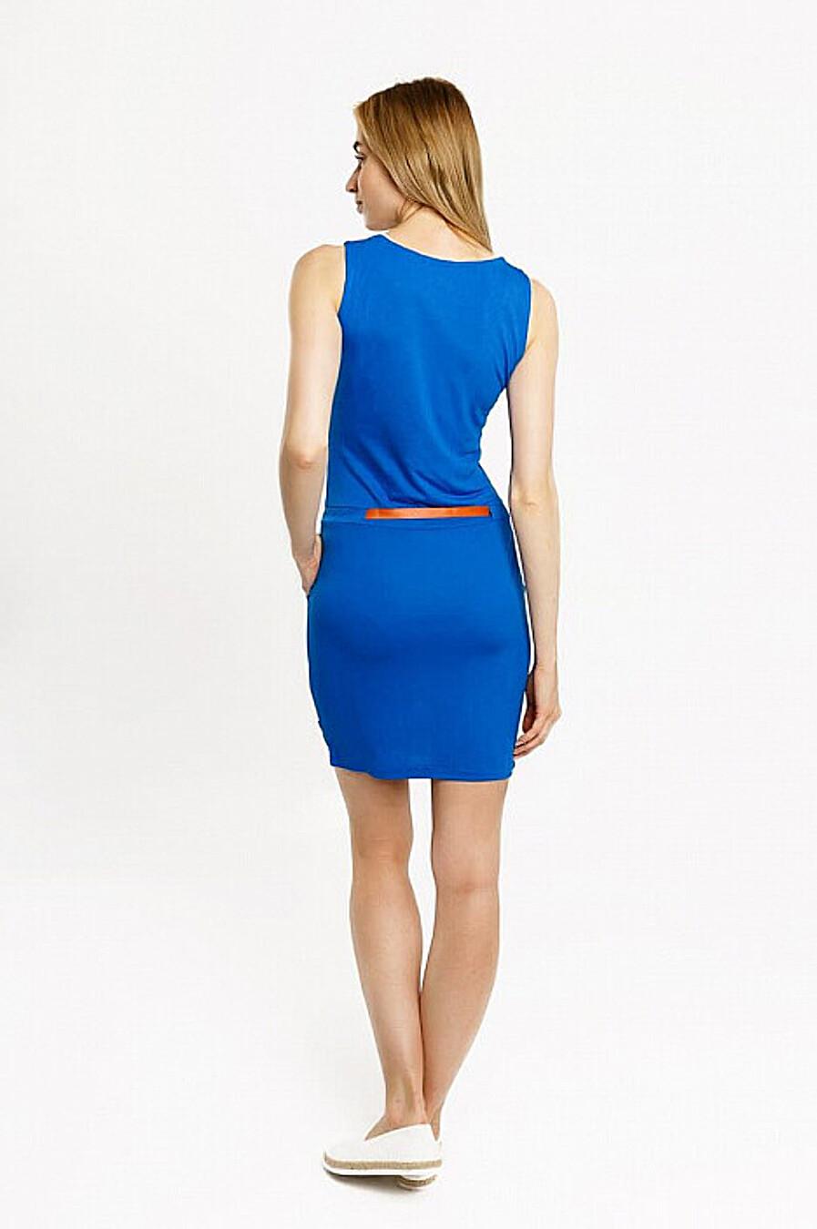 Платье MARK FORMELLE (246959), купить в Moyo.moda