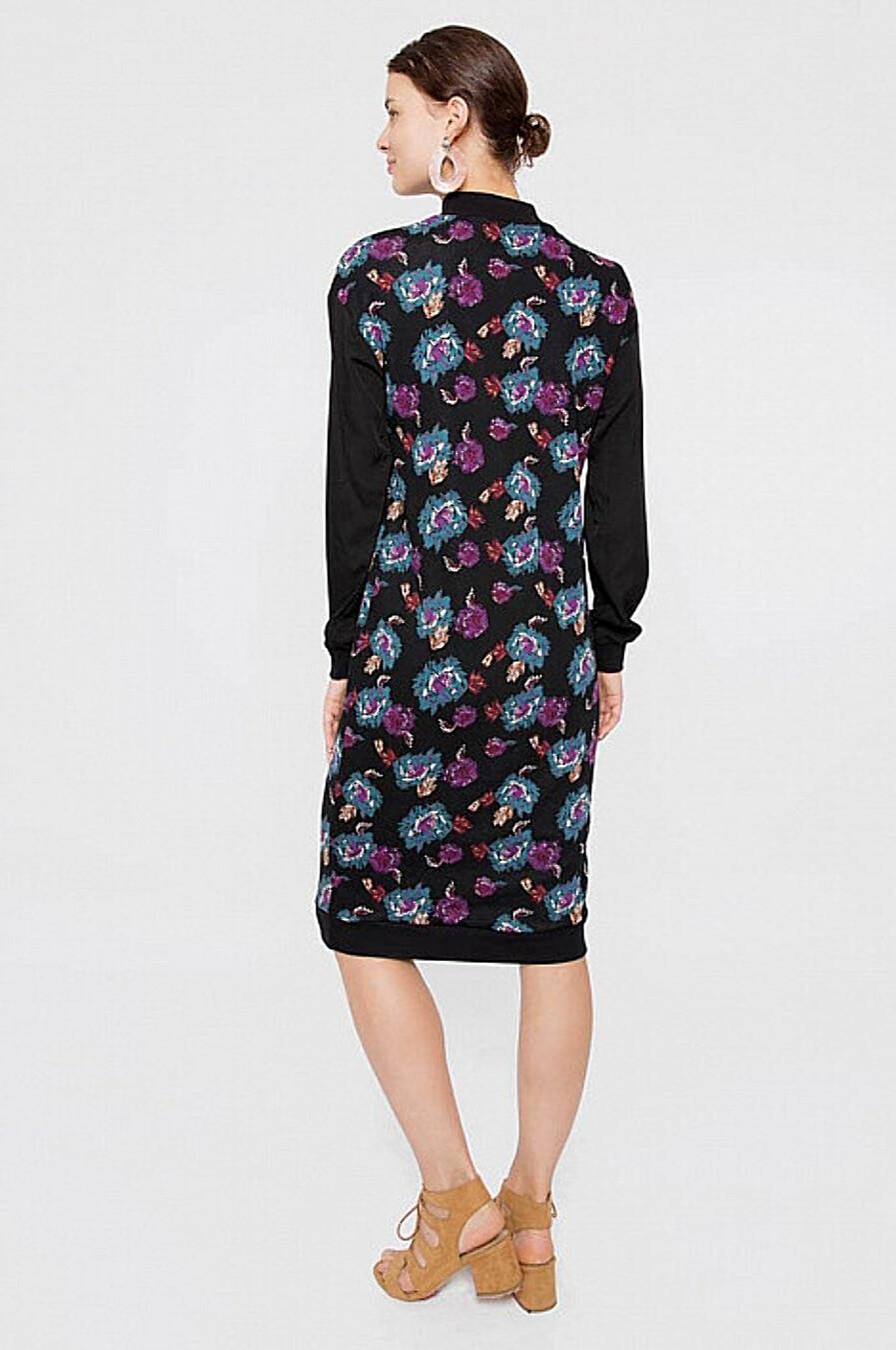 Платье MARK FORMELLE (247165), купить в Moyo.moda