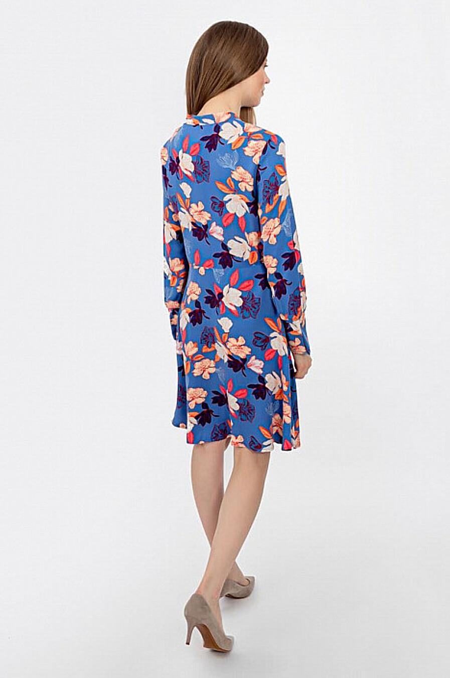 Платье MARK FORMELLE (247193), купить в Moyo.moda