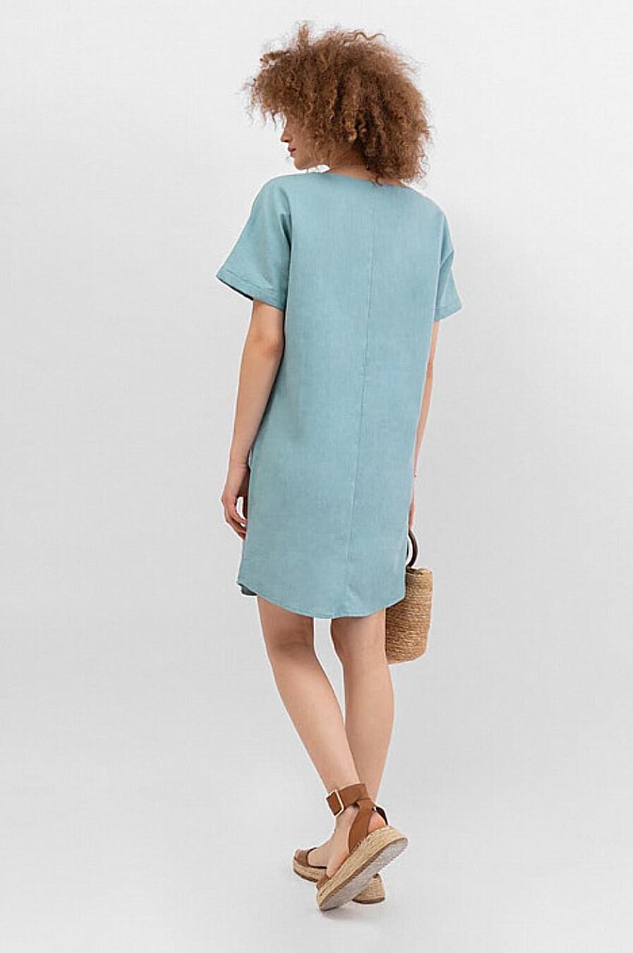 Платье MARK FORMELLE (247199), купить в Moyo.moda