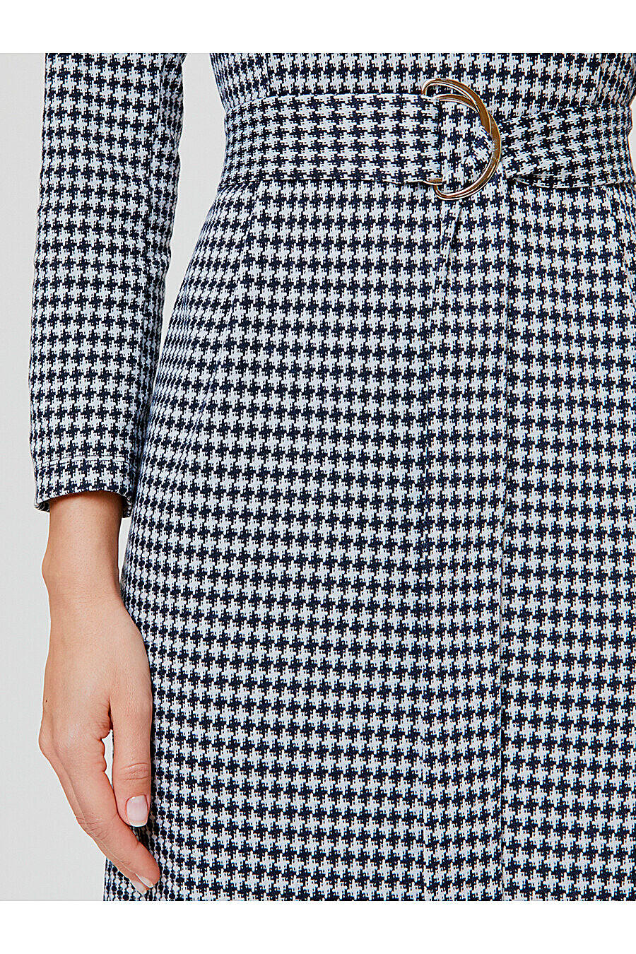 Платье для женщин VITTORIA VICCI 247359 купить оптом от производителя. Совместная покупка женской одежды в OptMoyo