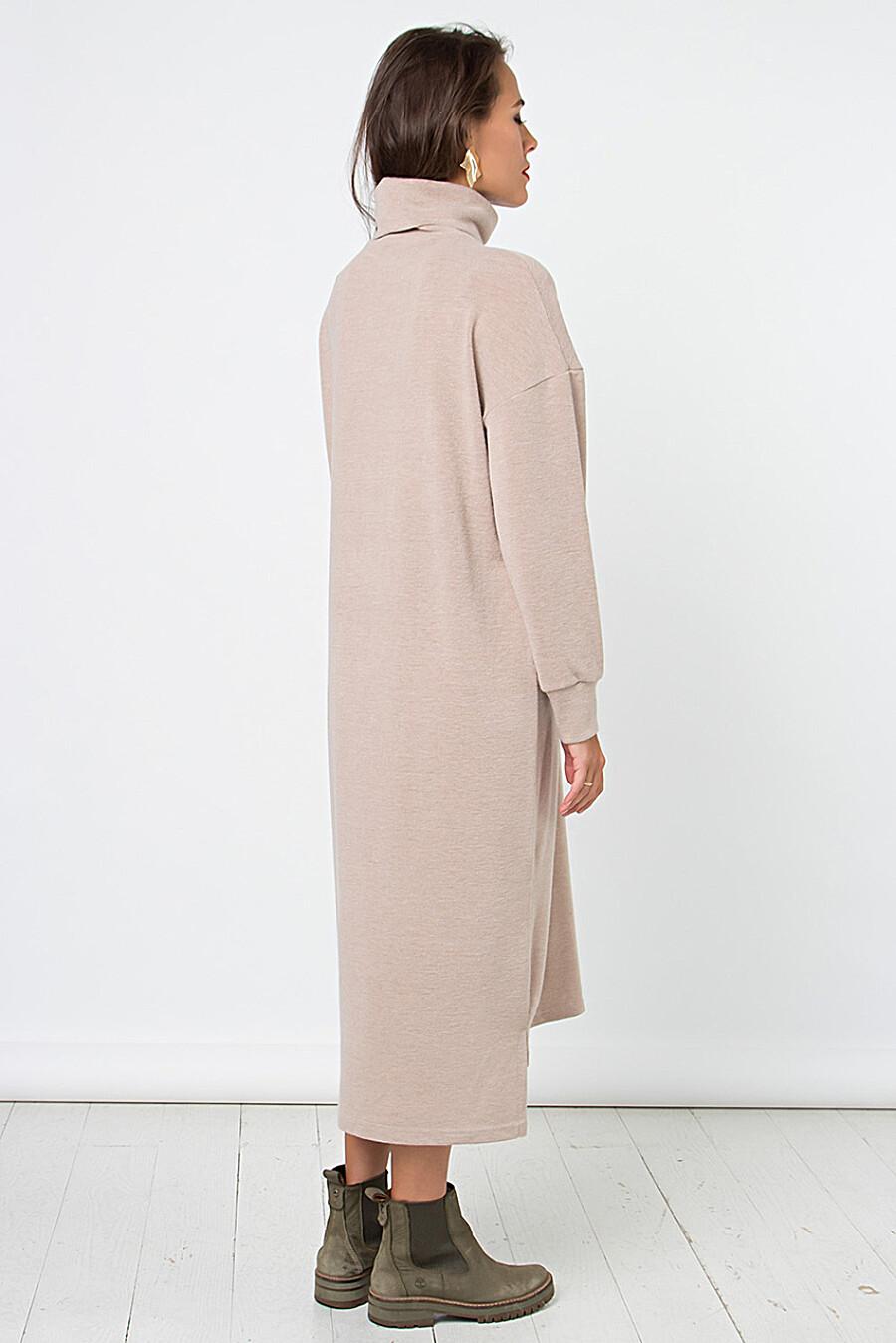 Платье LADY TAIGA (247549), купить в Moyo.moda