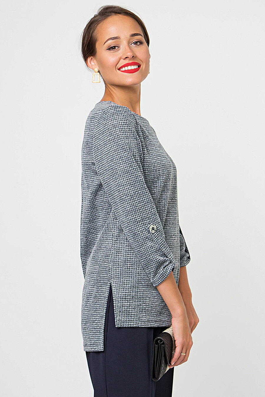 Туника LADY TAIGA (247570), купить в Moyo.moda