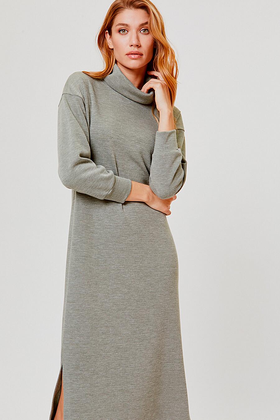 Платье для женщин VITTORIA VICCI 247623 купить оптом от производителя. Совместная покупка женской одежды в OptMoyo