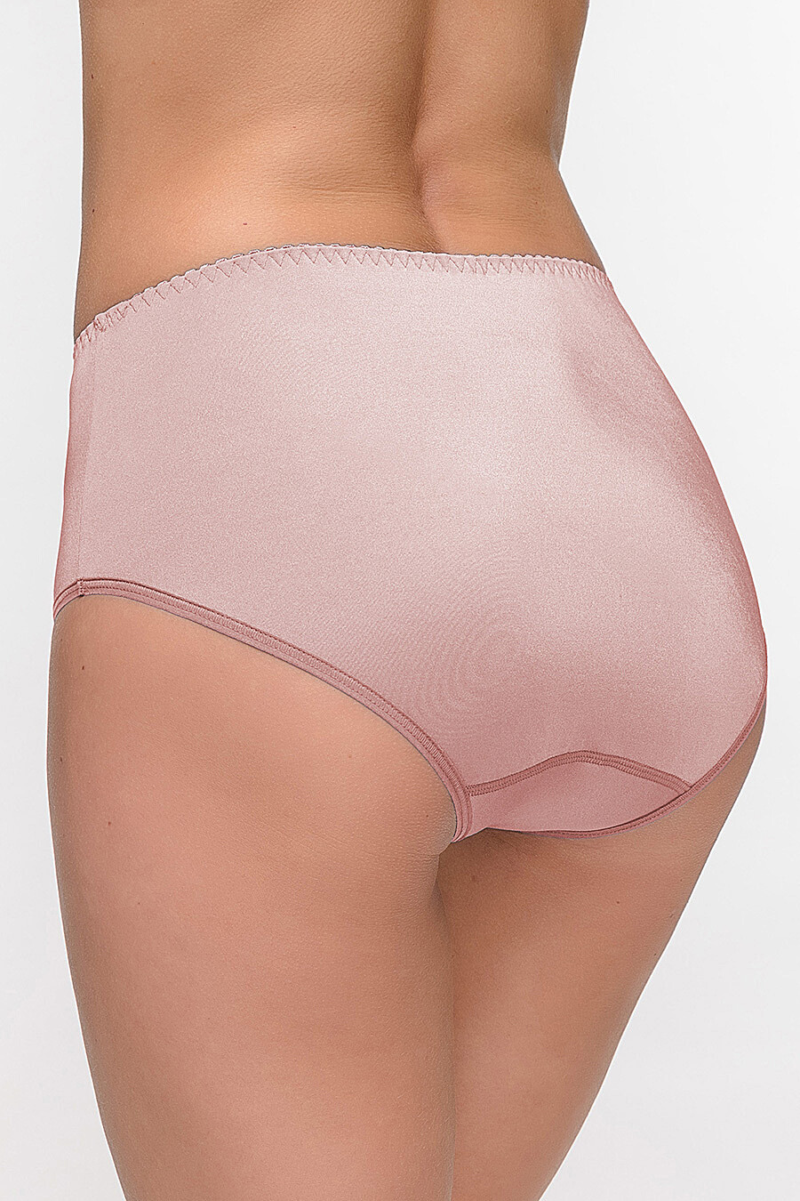 Трусы для женщин MILADY 247673 купить оптом от производителя. Совместная покупка женской одежды в OptMoyo
