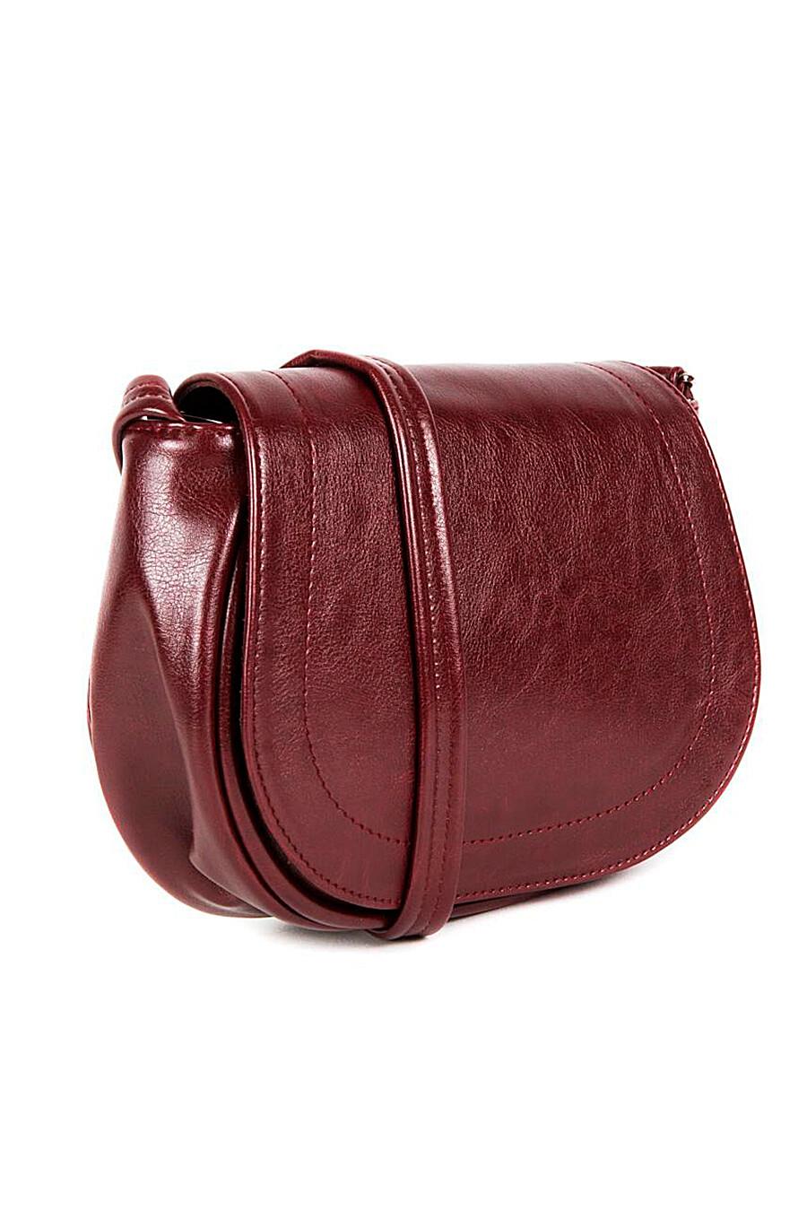 Сумка DOUBLECITY (247700), купить в Moyo.moda