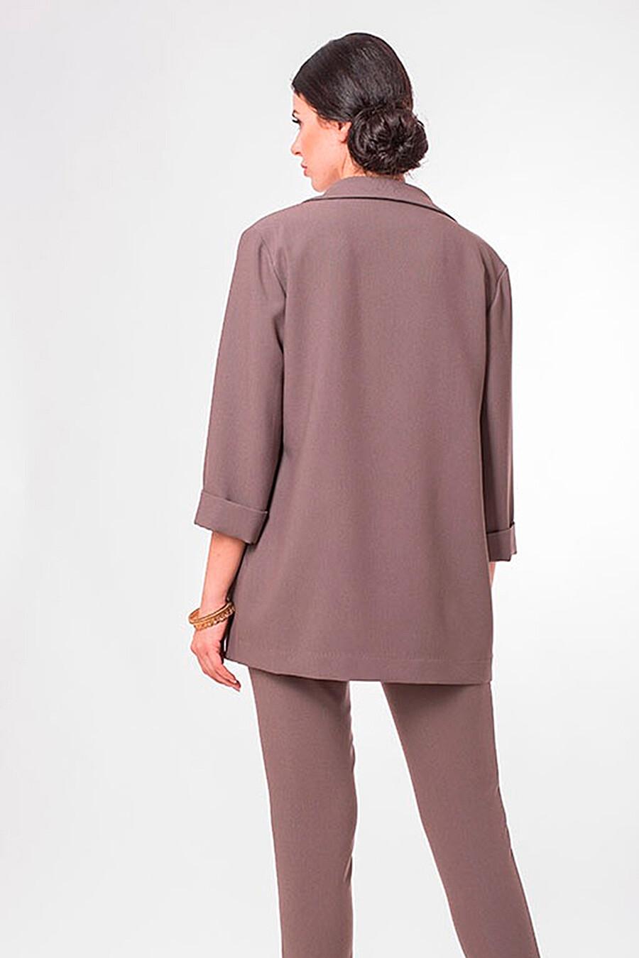 Жакет ARGENT (260270), купить в Moyo.moda