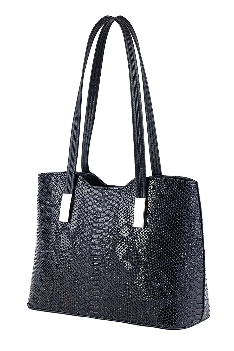 Сумка для женщин L-CRAFT 260341 купить оптом от производителя. Совместная покупка женской одежды в OptMoyo