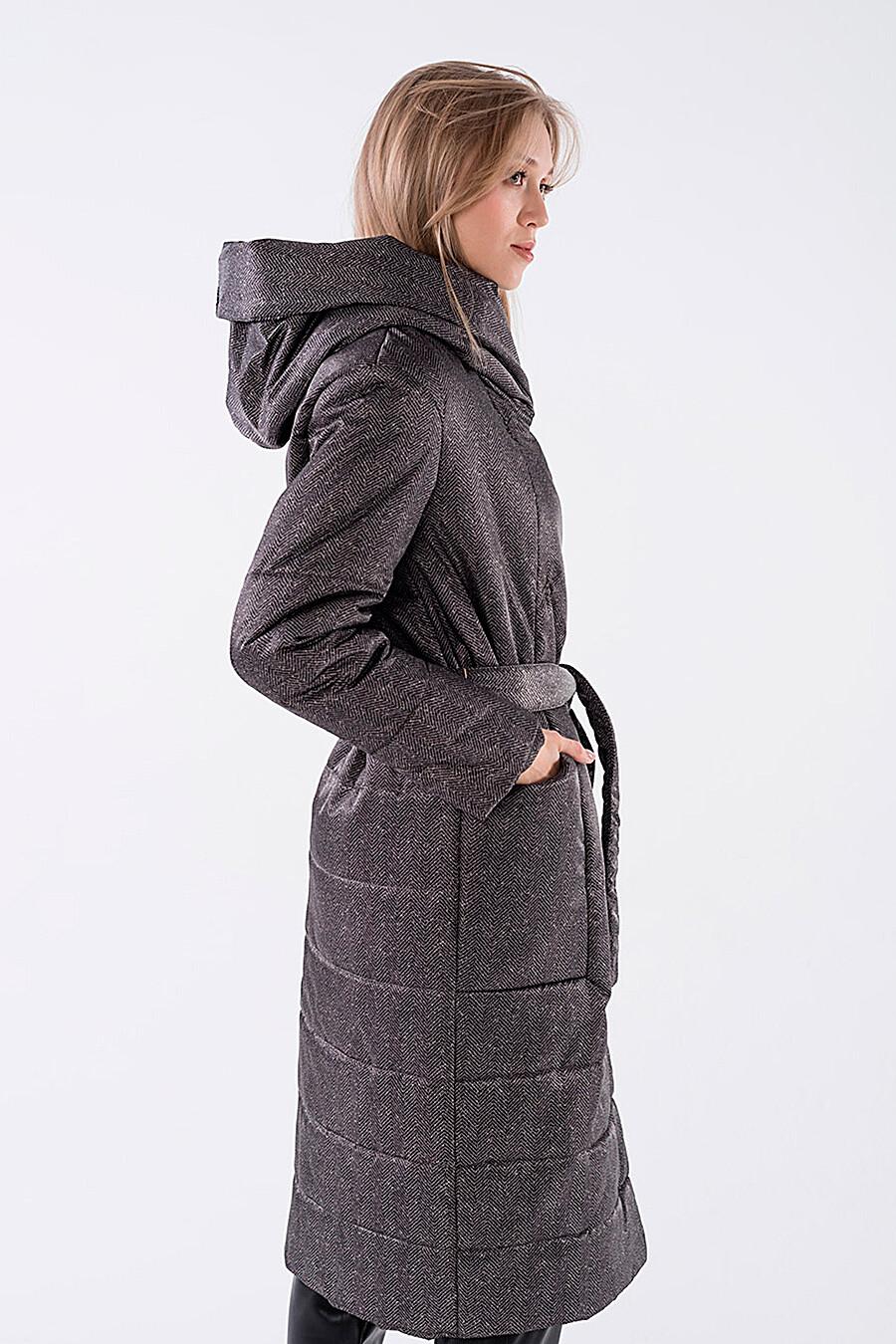 Пальто ARGENT (260651), купить в Moyo.moda