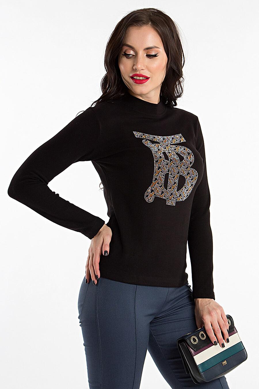 Джемпер LADY TAIGA (260870), купить в Moyo.moda