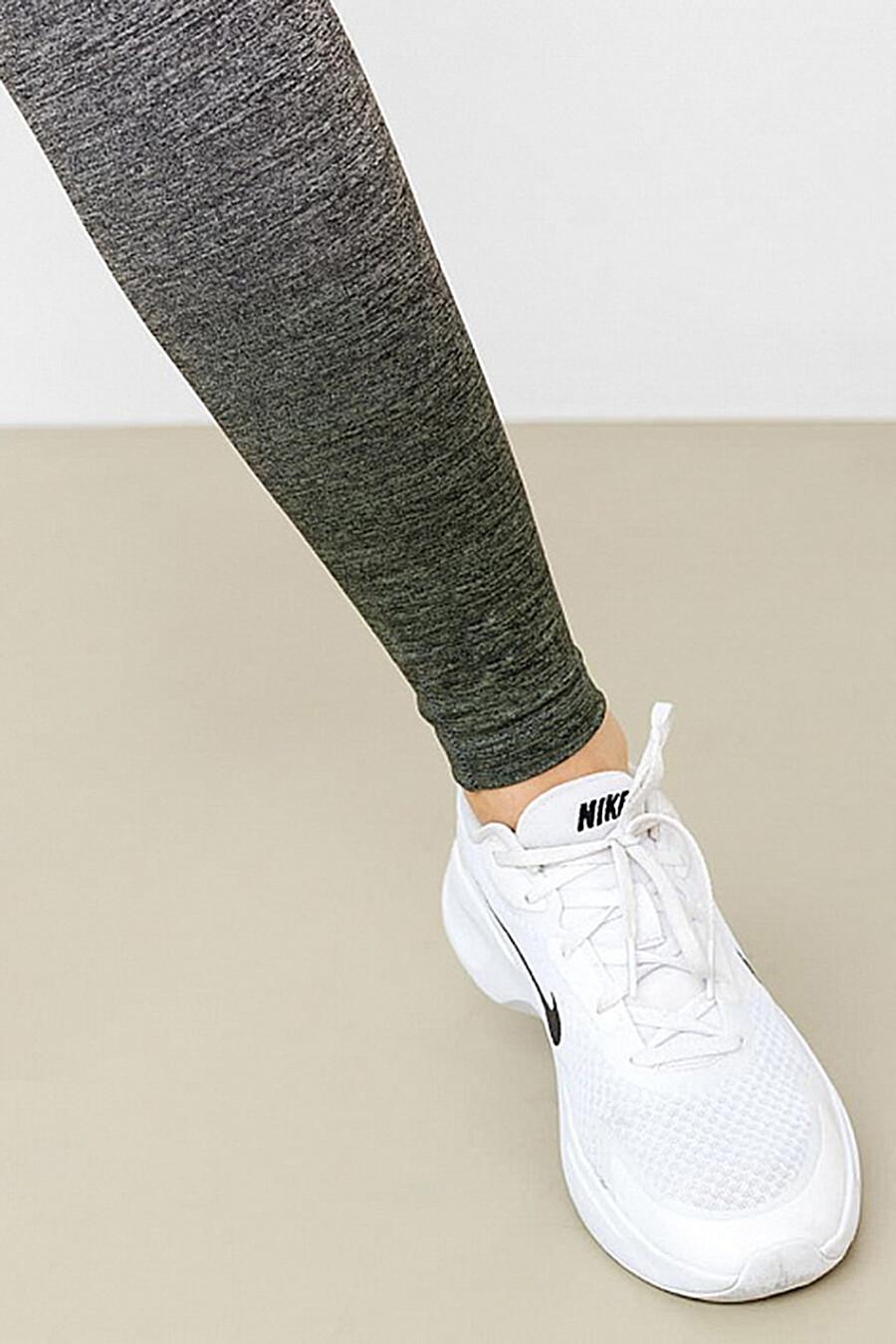 Леггинсы MARK FORMELLE (261063), купить в Moyo.moda