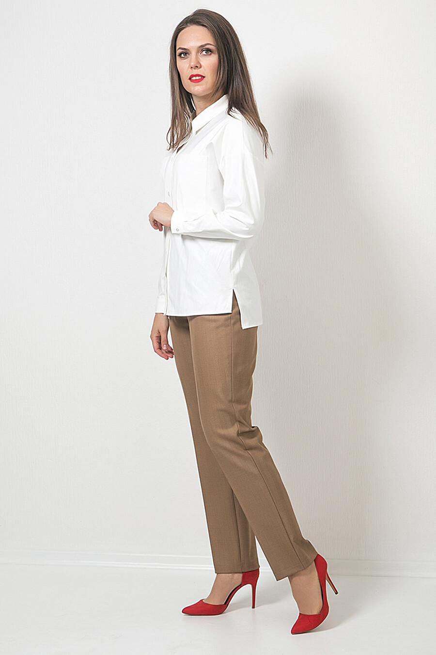 Рубашка MODELLOS (271267), купить в Moyo.moda