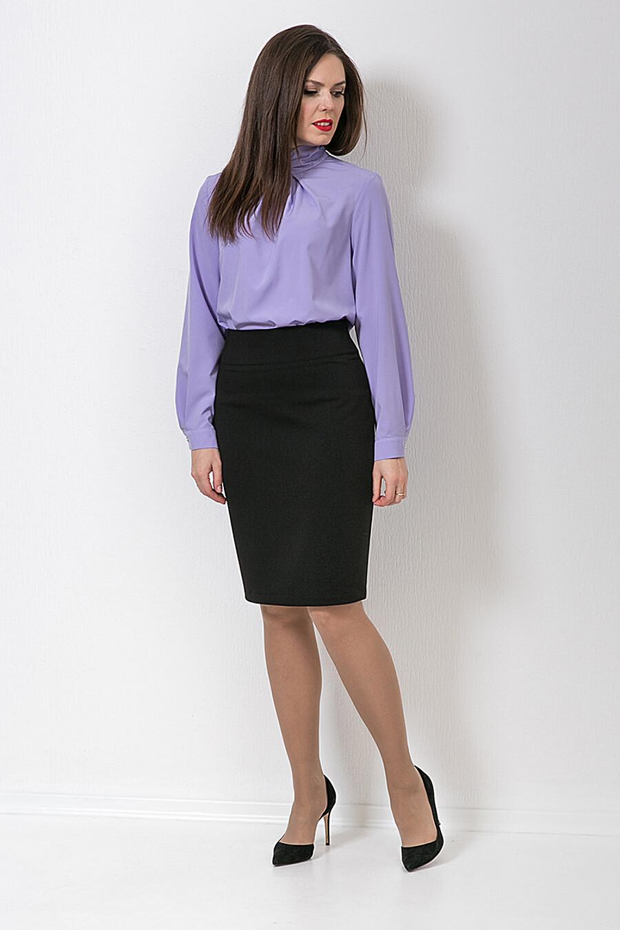 Блуза MODELLOS (271309), купить в Moyo.moda