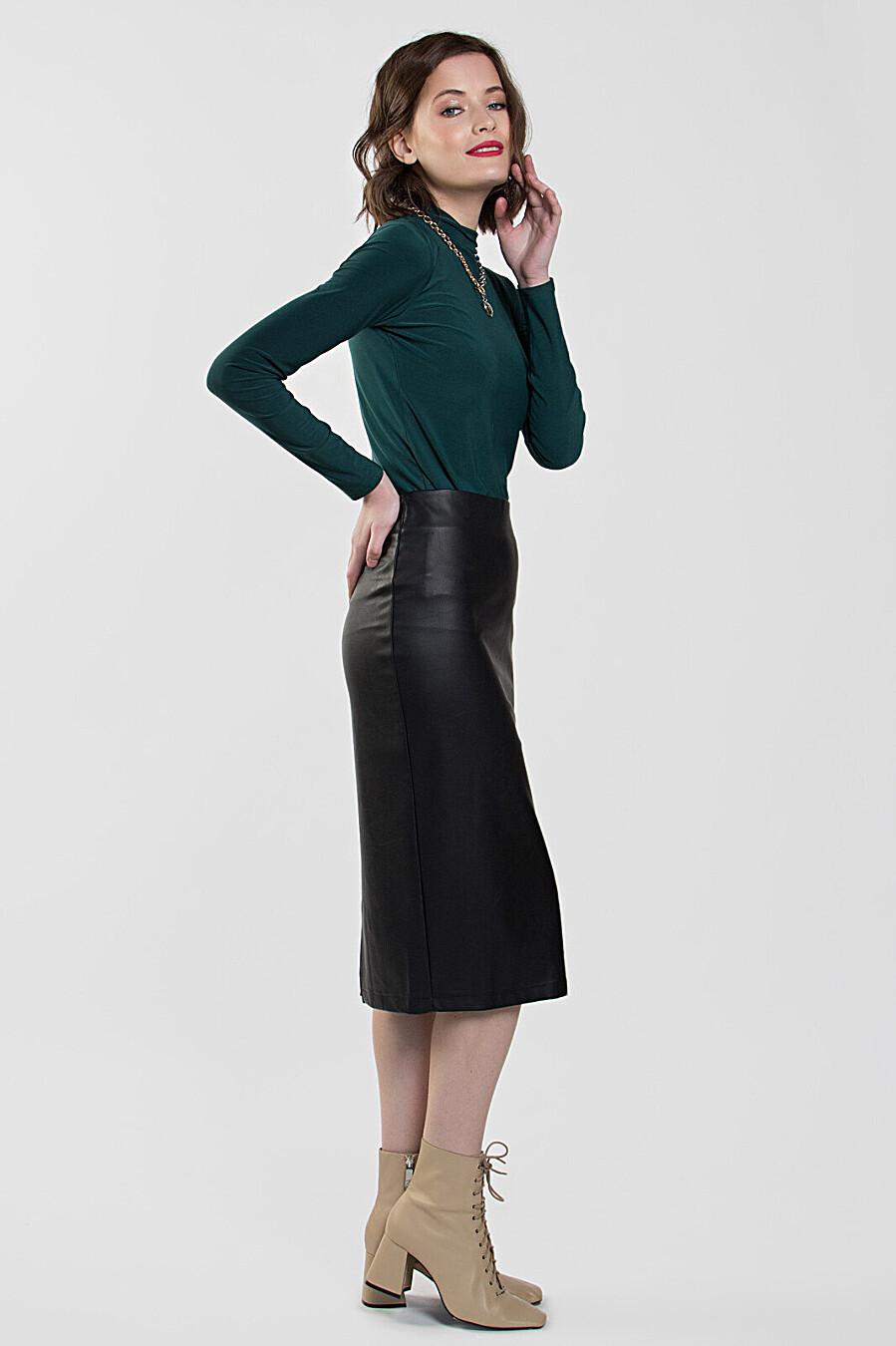 Юбка MARIKO (271653), купить в Moyo.moda