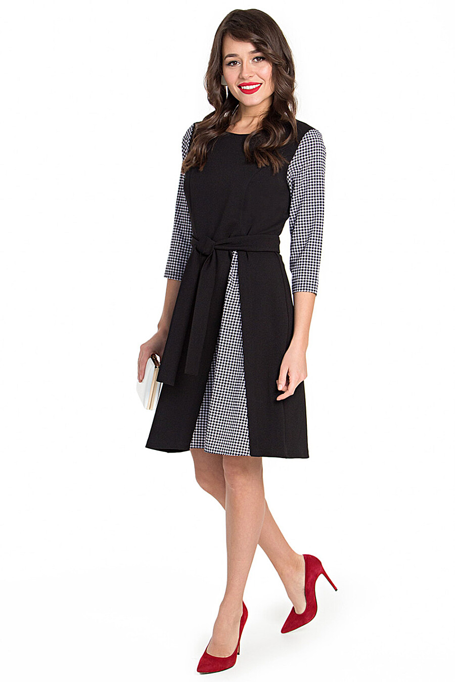 Платье LADY TAIGA (272230), купить в Moyo.moda