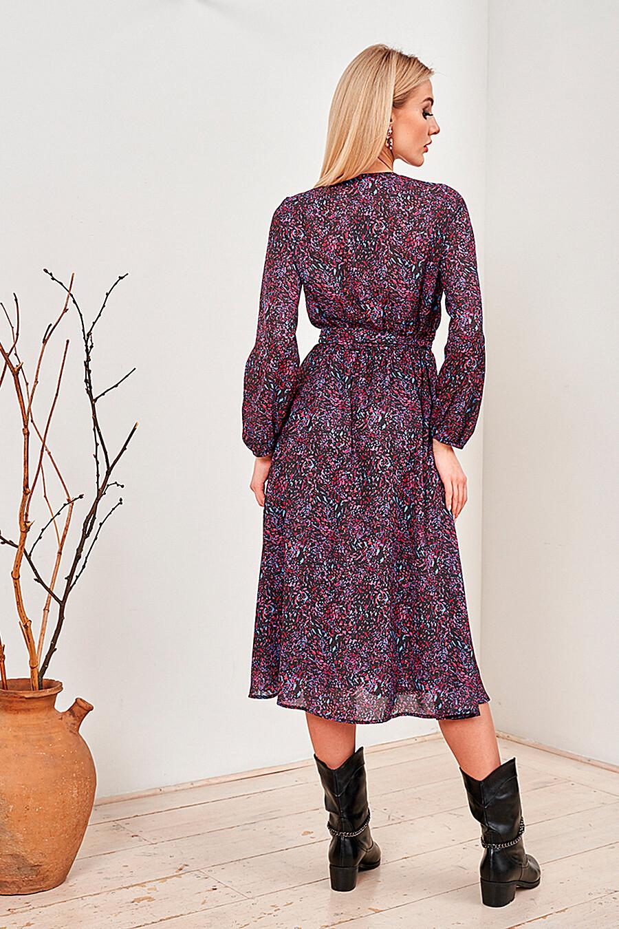 Платье для женщин VITTORIA VICCI 272266 купить оптом от производителя. Совместная покупка женской одежды в OptMoyo