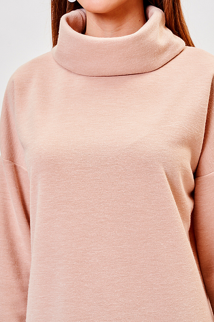 Платье для женщин VITTORIA VICCI 272268 купить оптом от производителя. Совместная покупка женской одежды в OptMoyo
