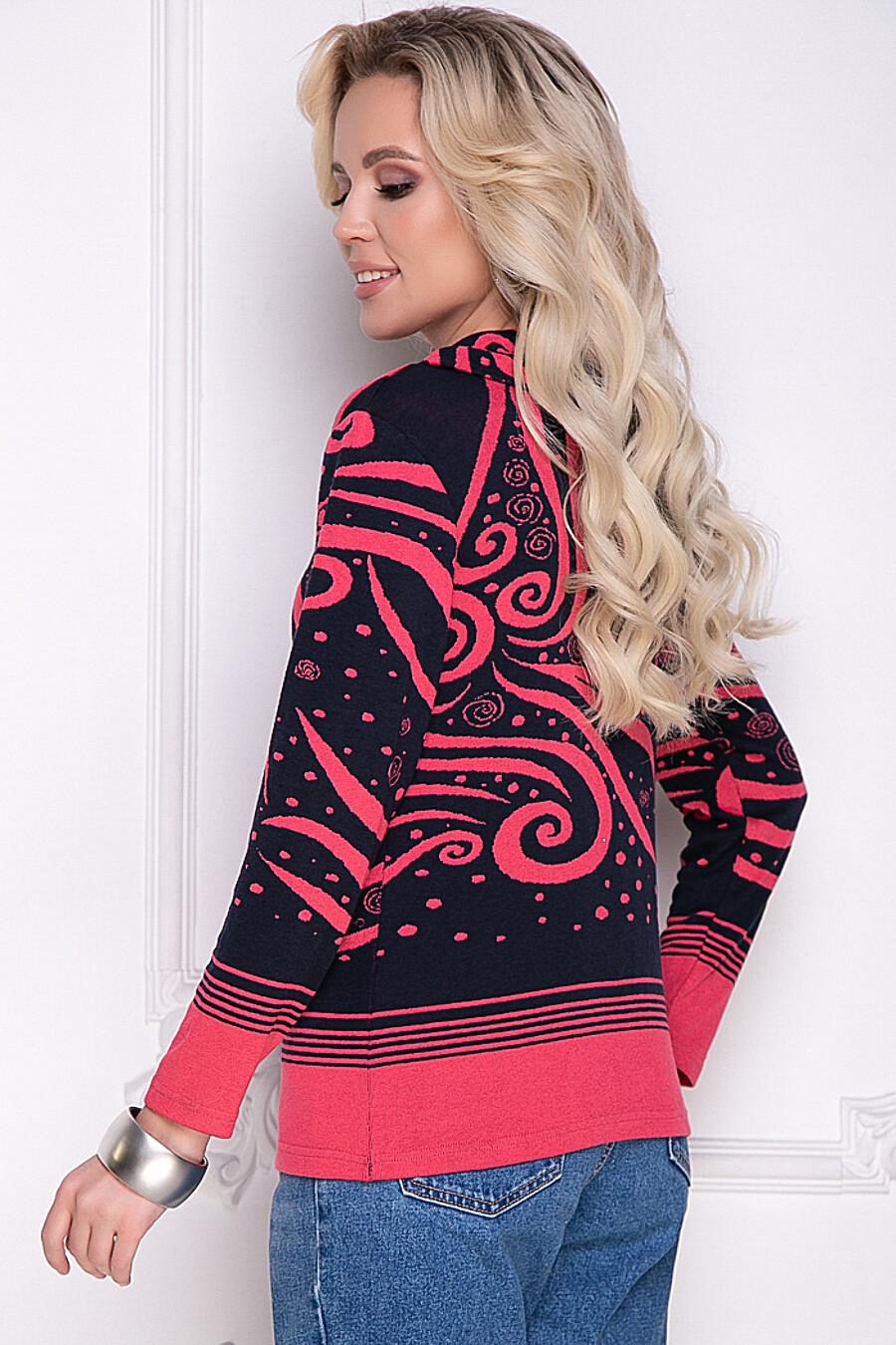 Блуза Браччано BELLOVERA (272452), купить в Moyo.moda