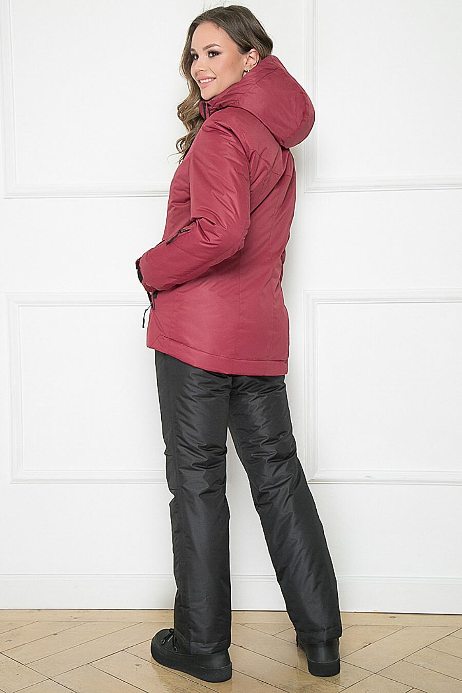 Костюм Ривьяно (Куртка+брюки) BELLOVERA (272458), купить в Moyo.moda