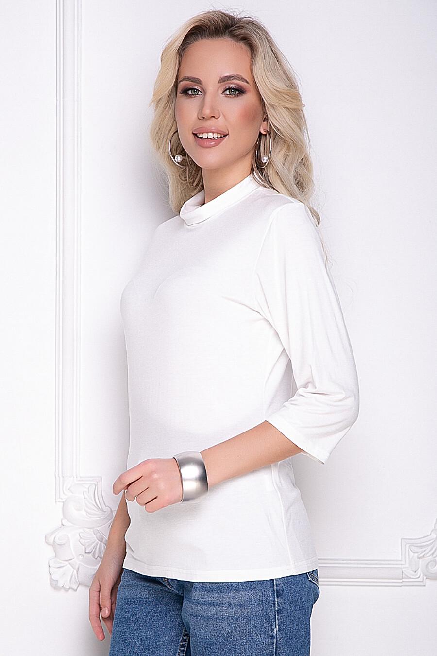 Блуза Силэси BELLOVERA (272483), купить в Moyo.moda