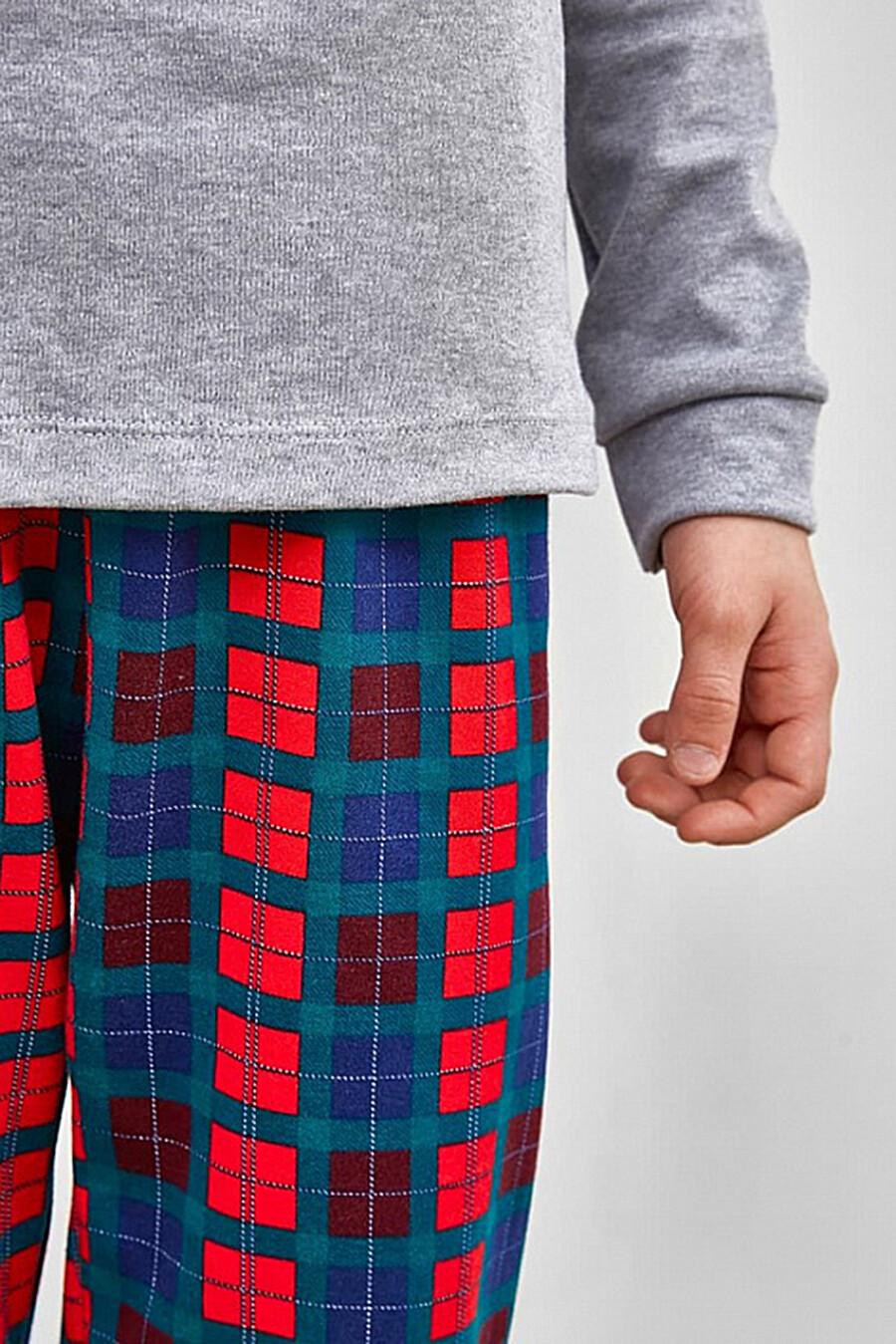 Пижама MARK FORMELLE (272513), купить в Moyo.moda