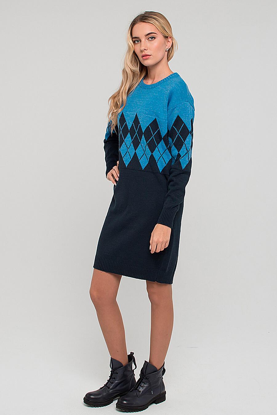 Платье VAY (272576), купить в Moyo.moda