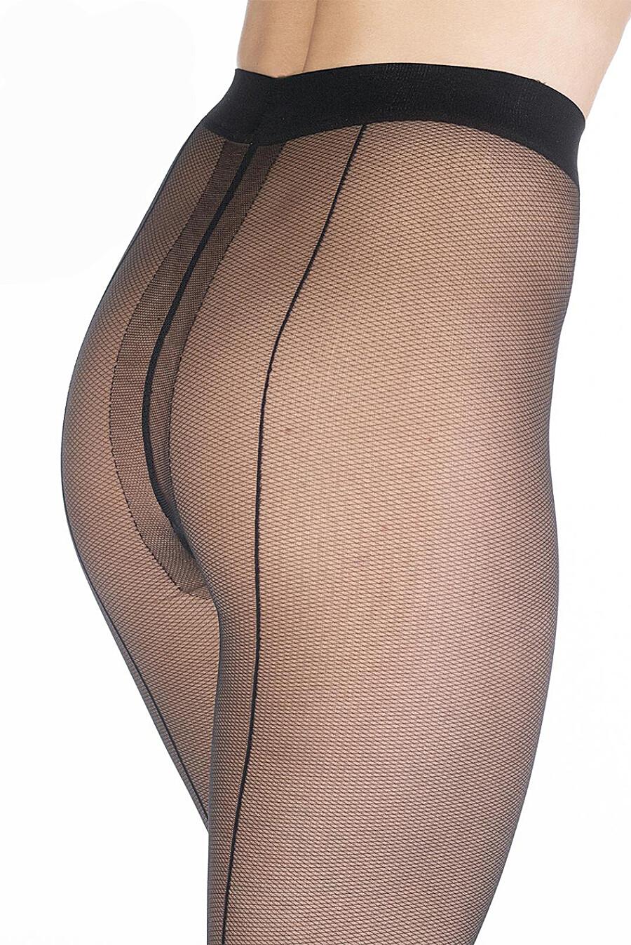 Колготки для женщин MINIMI 272624 купить оптом от производителя. Совместная покупка женской одежды в OptMoyo