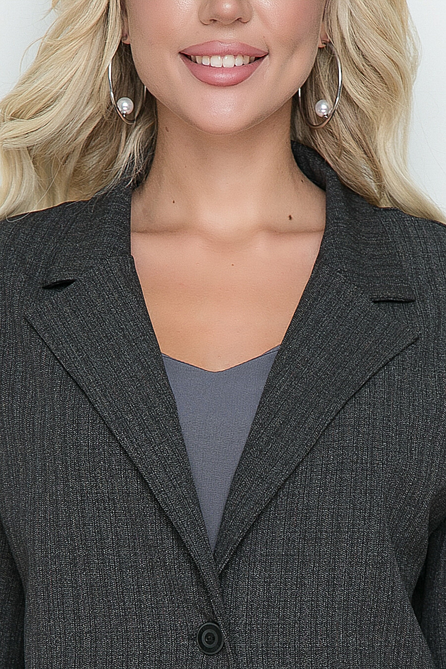 Жакет BELLOVERA (272656), купить в Moyo.moda