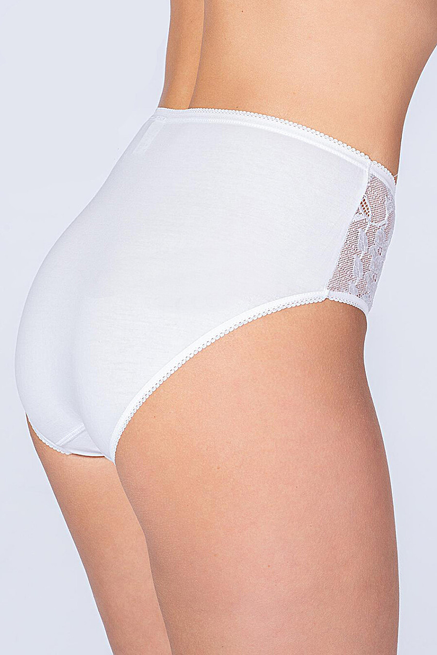 Трусы для женщин MINIMI 272755 купить оптом от производителя. Совместная покупка женской одежды в OptMoyo