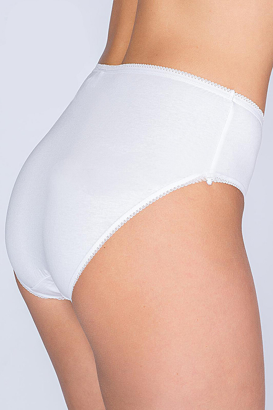 Трусы для женщин MINIMI 272789 купить оптом от производителя. Совместная покупка женской одежды в OptMoyo
