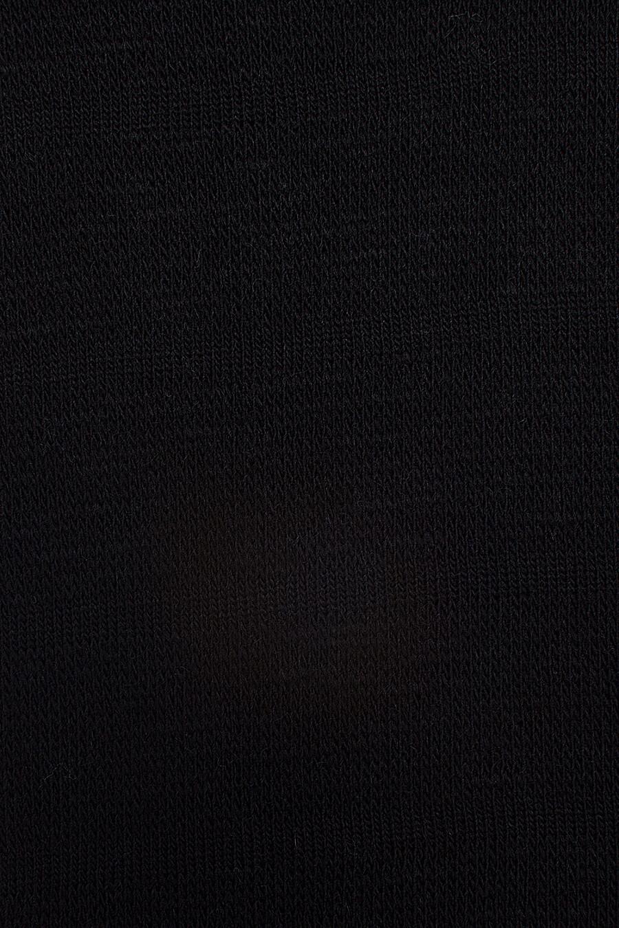 Воротник-хомут VAY (28038), купить в Moyo.moda