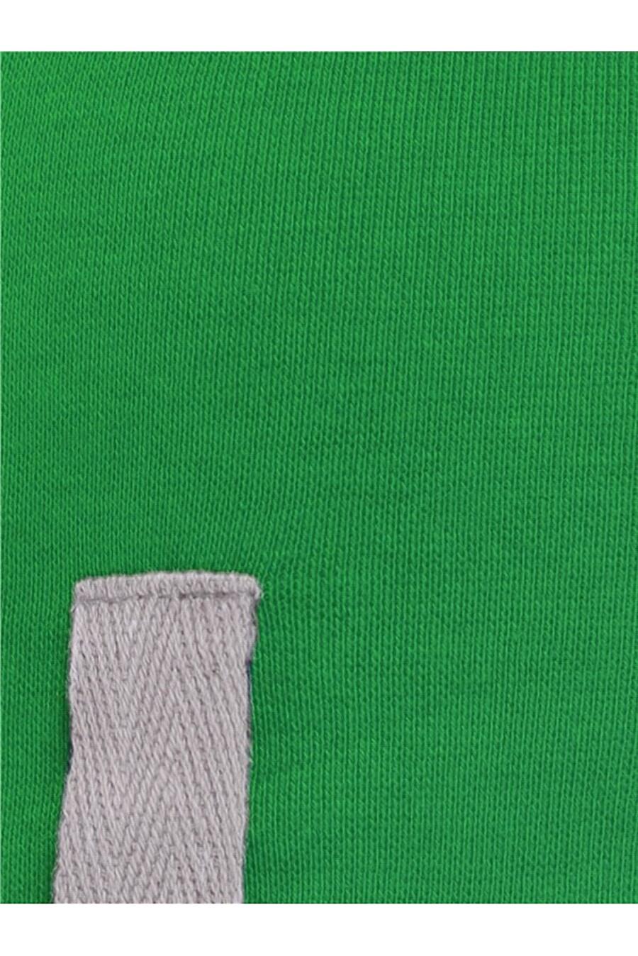 Шапка для мальчиков Archi 288453 купить оптом от производителя. Совместная покупка детской одежды в OptMoyo