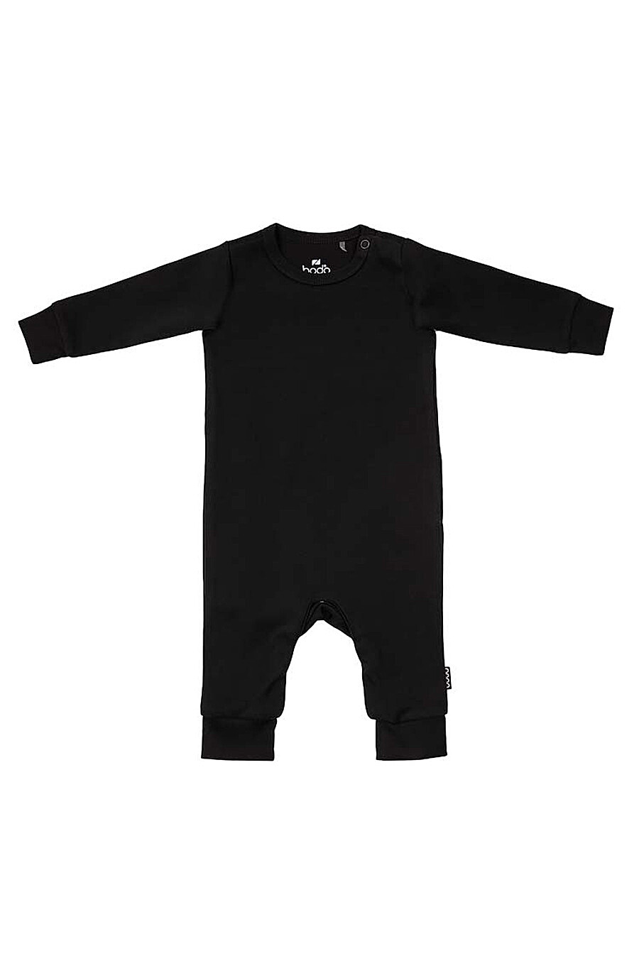 Комбинезон для мальчиков BODO 288726 купить оптом от производителя. Совместная покупка детской одежды в OptMoyo