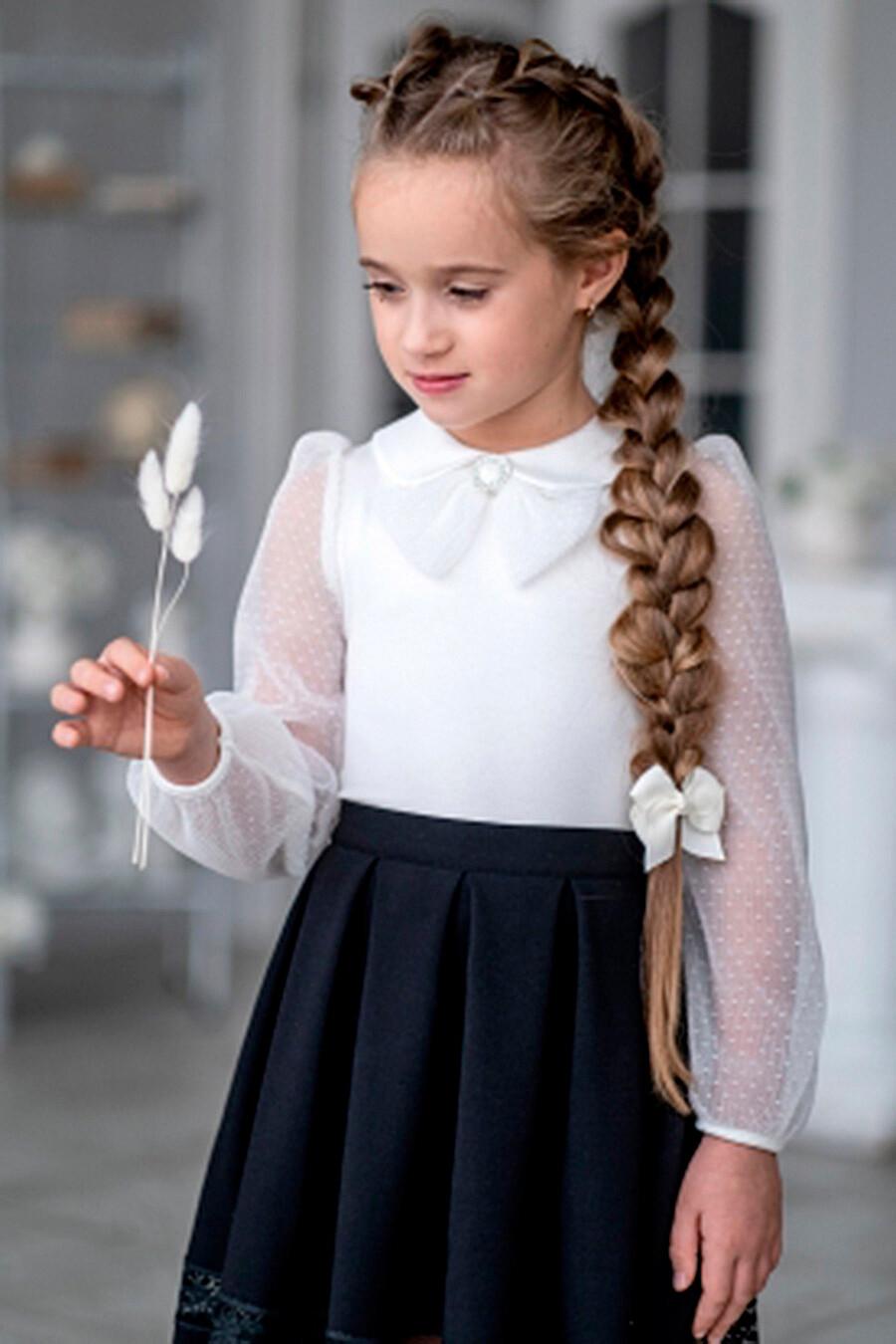 Блуза ALOLIKA (288803), купить в Moyo.moda