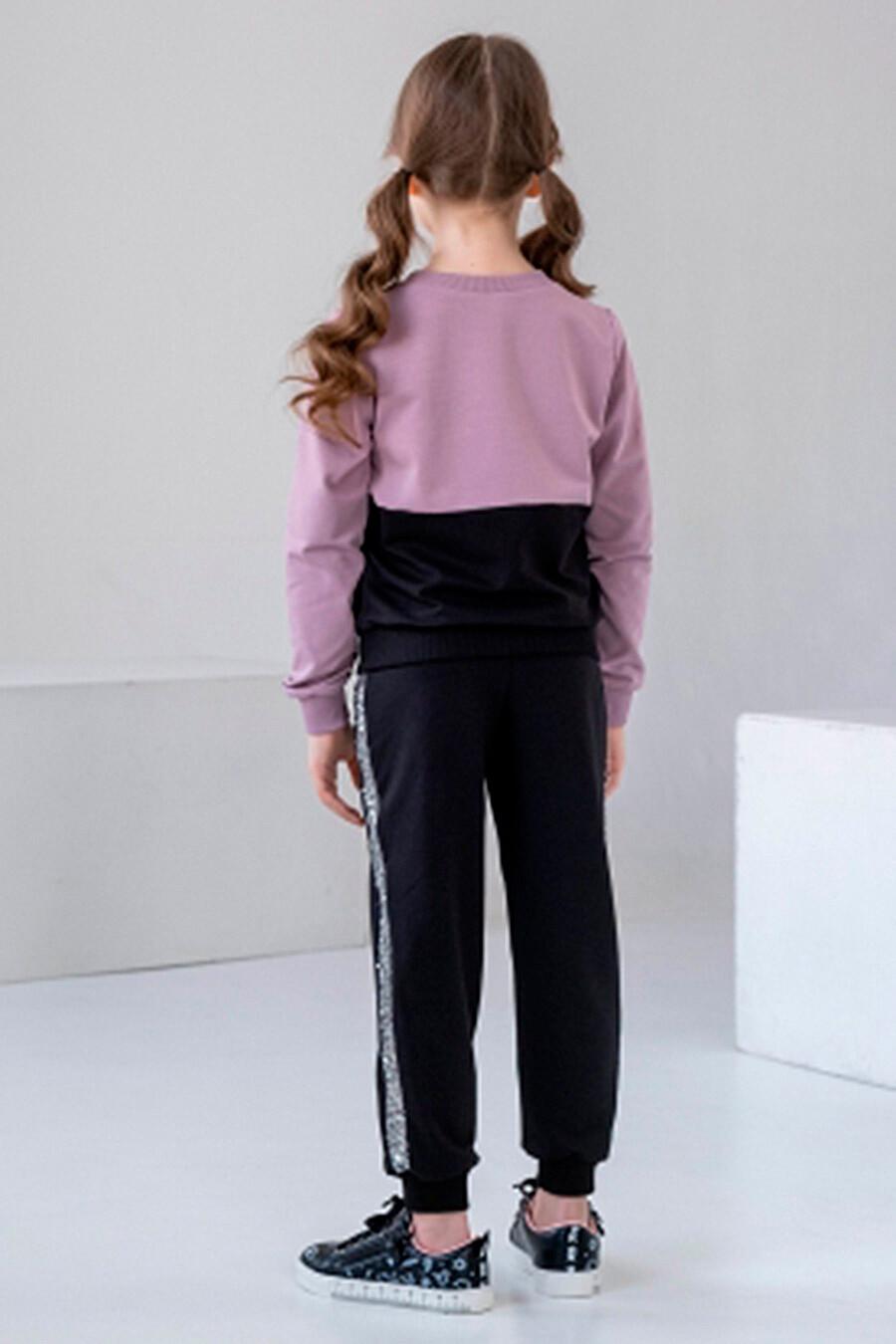 Костюм (Брюки+Свитшот) ALOLIKA (288811), купить в Moyo.moda