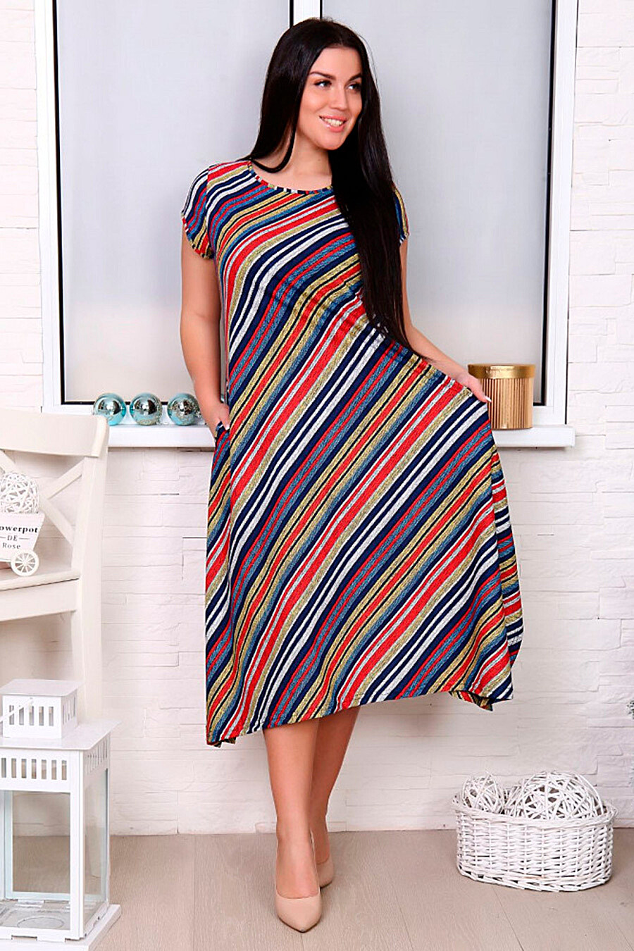 Платье СОФИЯ37 (289383), купить в Moyo.moda