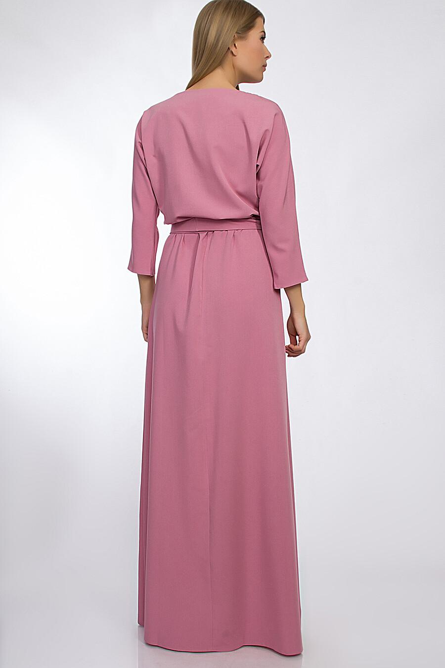 Платье #31847