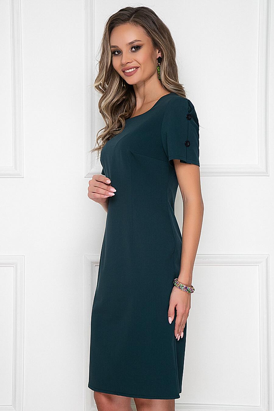 Платье BELLOVERA (321616), купить в Moyo.moda