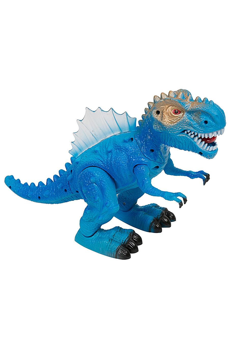 Игрушка для детей BONNA 334927 купить оптом от производителя. Совместная покупка игрушек в OptMoyo