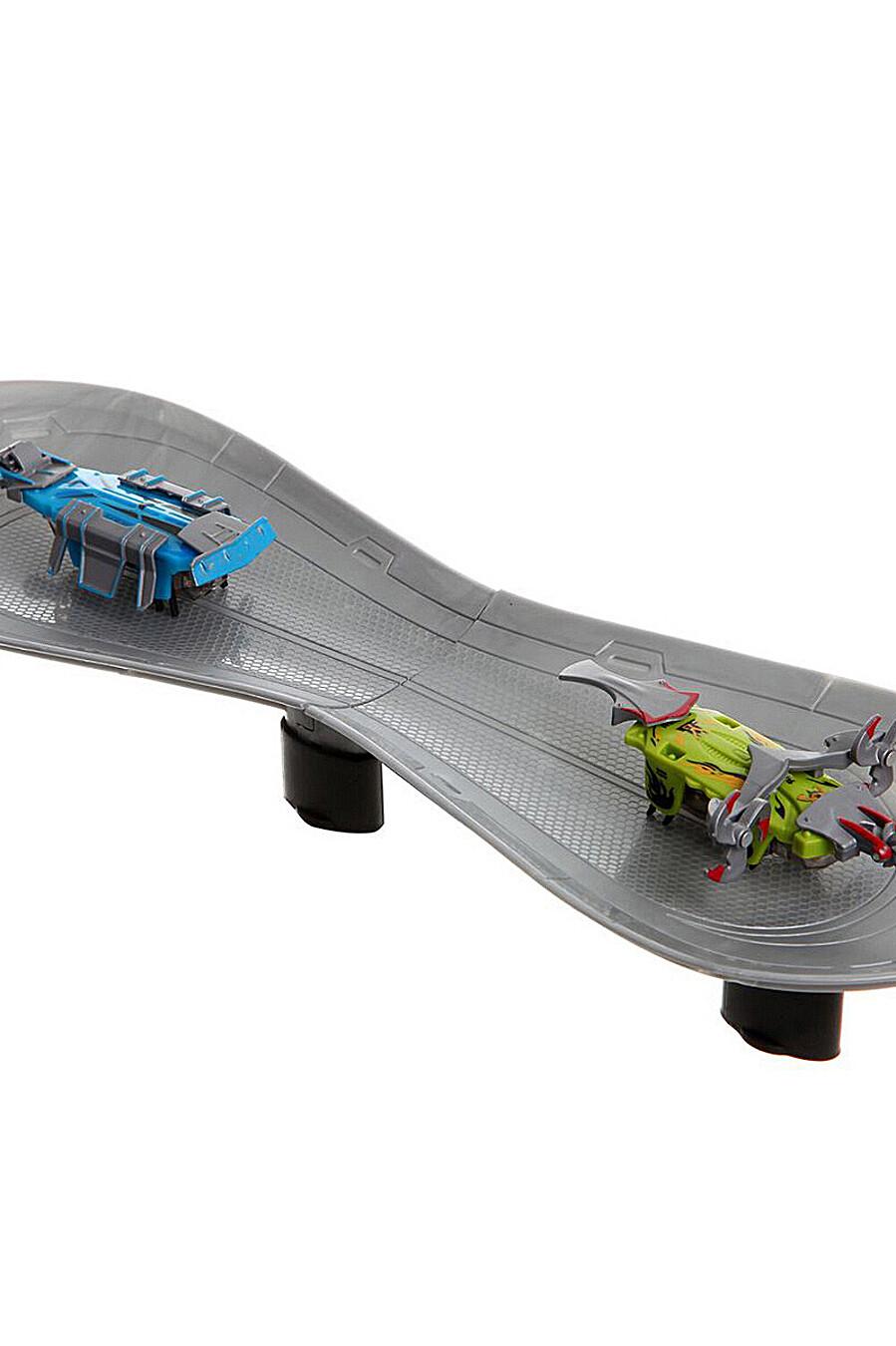 Роботы-жуки для детей BONNA 334932 купить оптом от производителя. Совместная покупка игрушек в OptMoyo