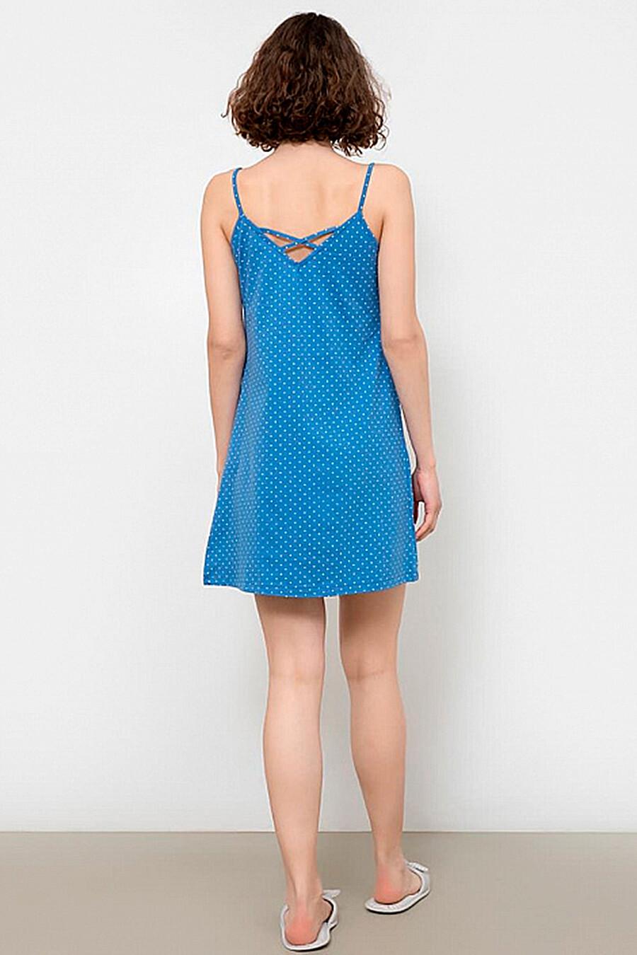 Сорочка MARK FORMELLE (334992), купить в Moyo.moda