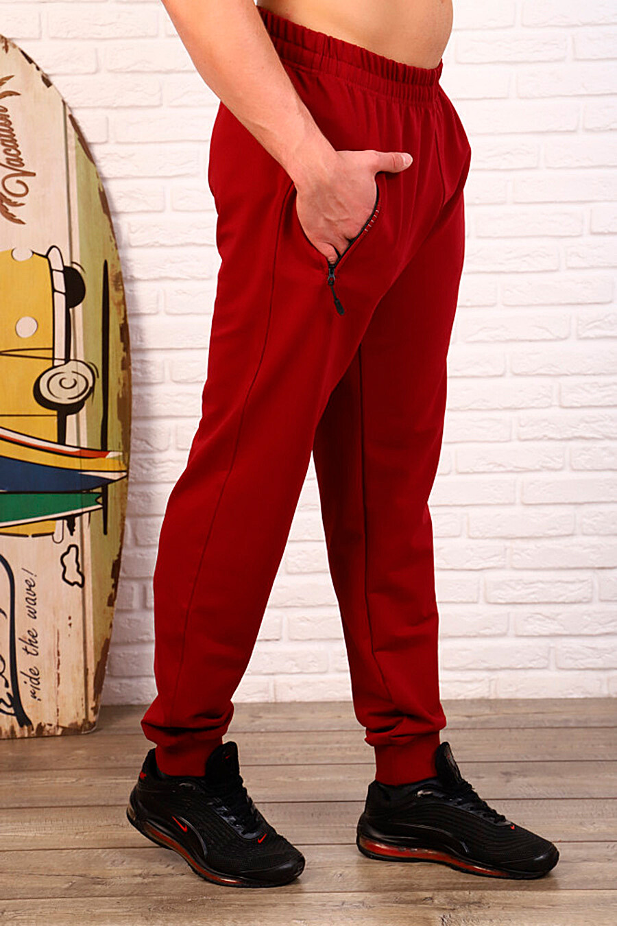 Брюки СОФИЯ37 (335099), купить в Moyo.moda