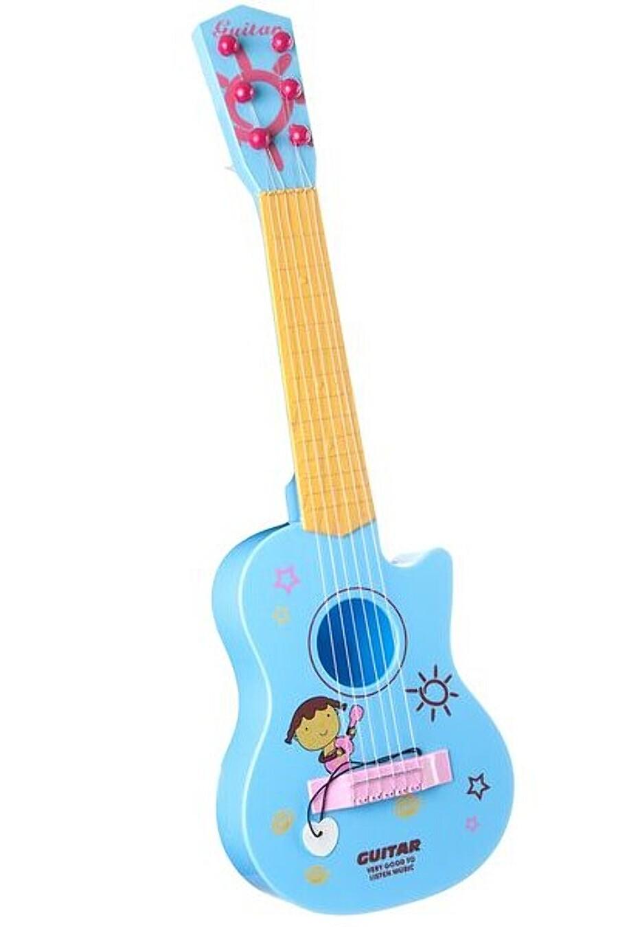 Музыкальный инструмент для детей BONNA 348477 купить оптом от производителя. Совместная покупка игрушек в OptMoyo