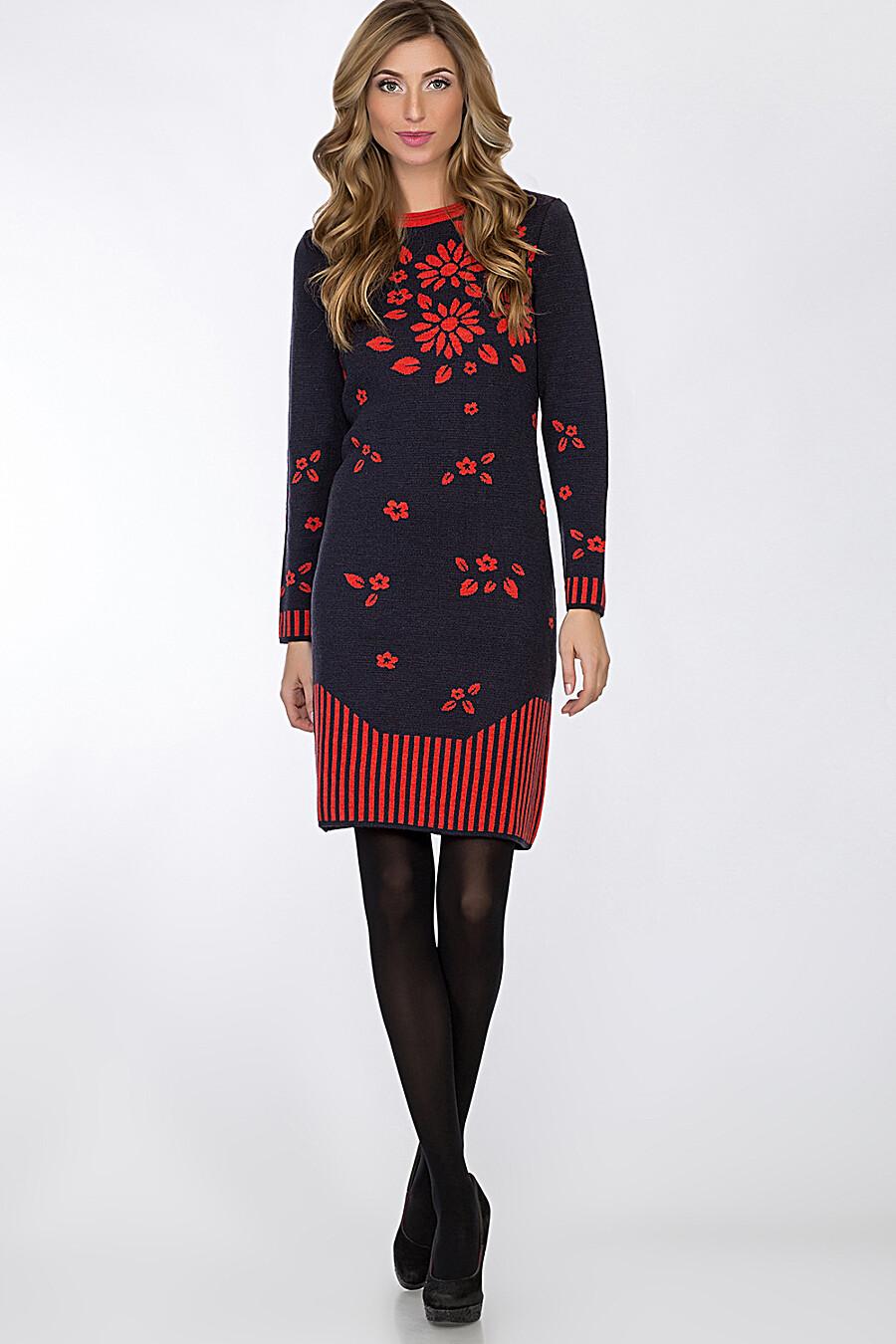 Платье VAY (52721), купить в Moyo.moda