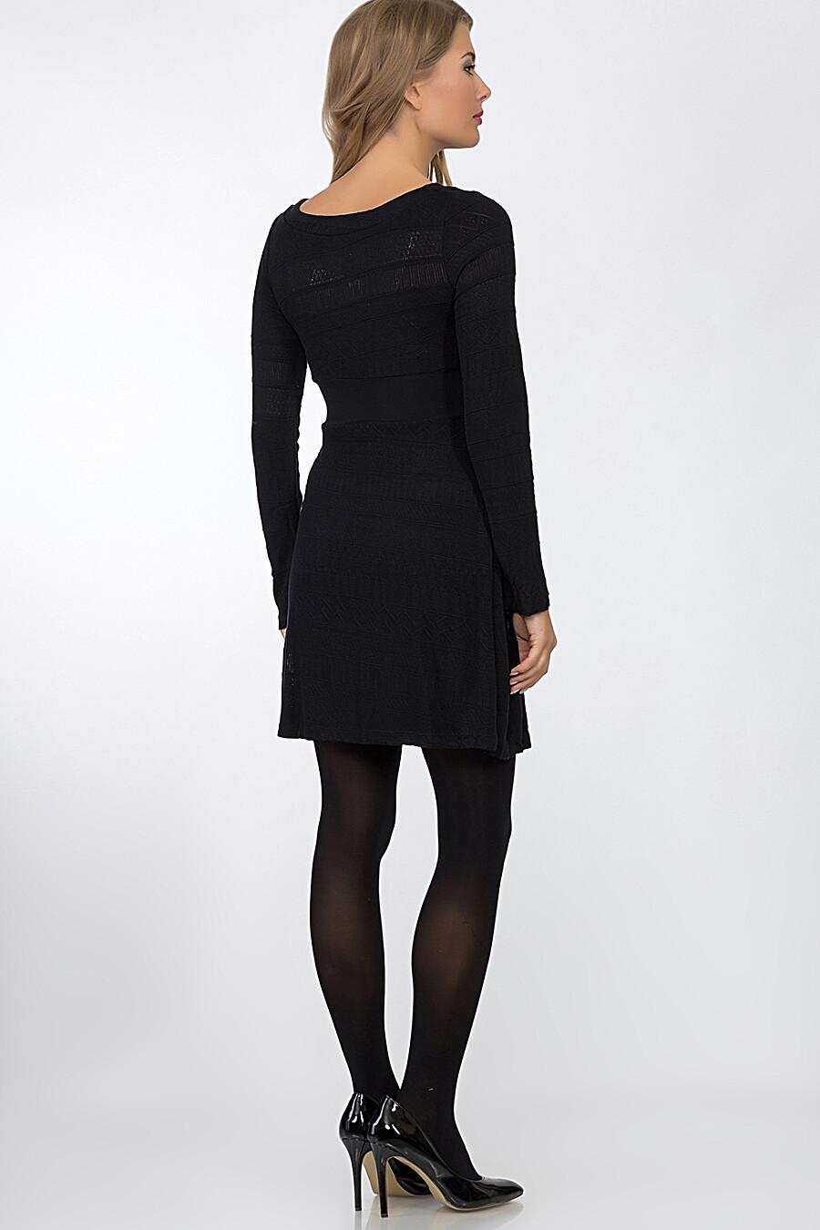 Платье #53821