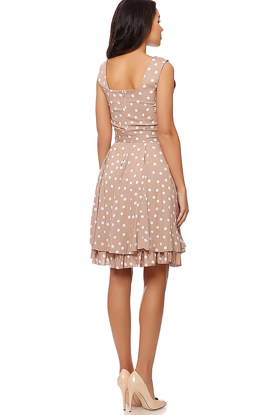 Платье #59917