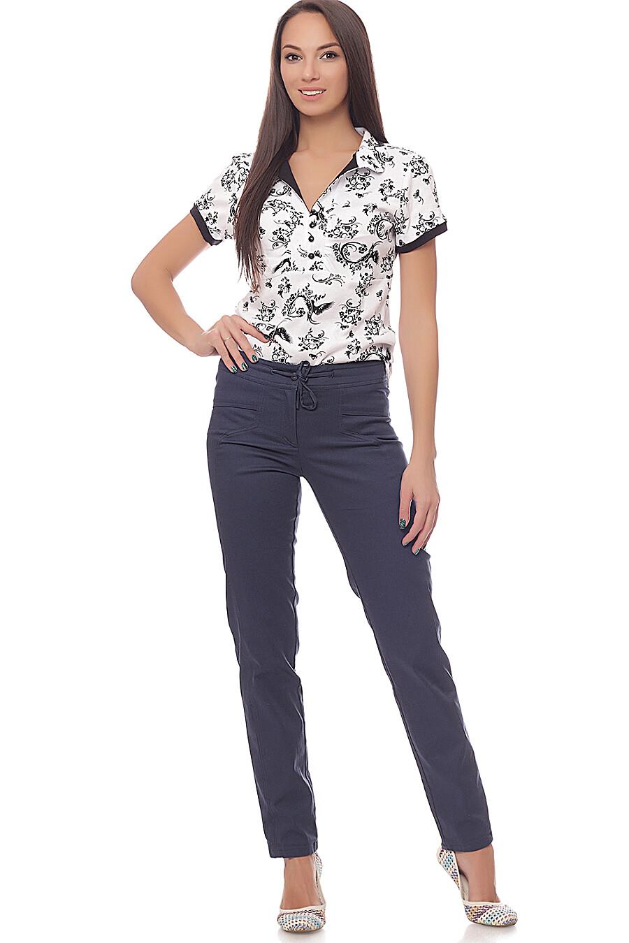 Блуза #62781